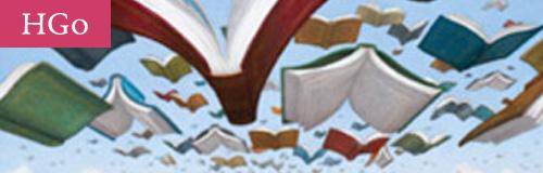 post-libros-mas-vendidos-2008-libreria-pucp-cabecera-definitiva